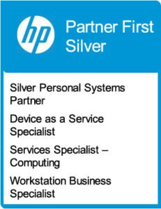 HP-Partner_First-Silver-per-NETMIND